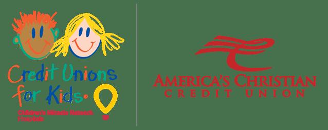 ACCU-CMN_Logo-3