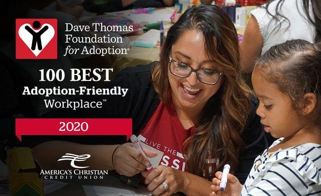 Dave-Thomas-PR-4
