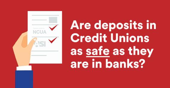 deposit-insurance-2