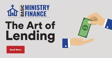 the-art-of-lending-1